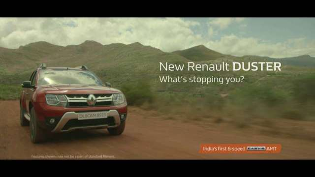 Renault Introduces First-Ever Fully Equipped Service Vehicle in Nepal