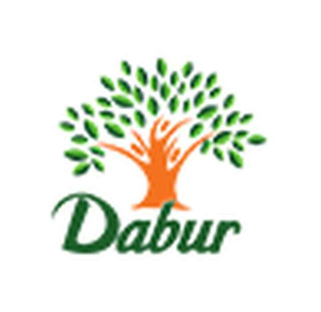 First phase of Dabur School Immuno Champ 2017 completed