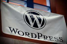 WordCamp In Kathmandu