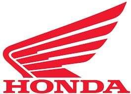 Honda Announces New Year Scheme