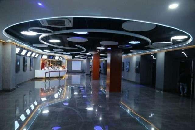 QFX Cinemas Launches New Multiplex in Bhaktapur