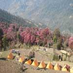 Trek_Mardi_Himal150x150