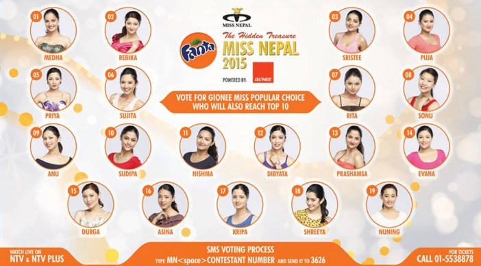 gionee_ms_popularchoice_voting