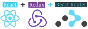 react redux thunk router