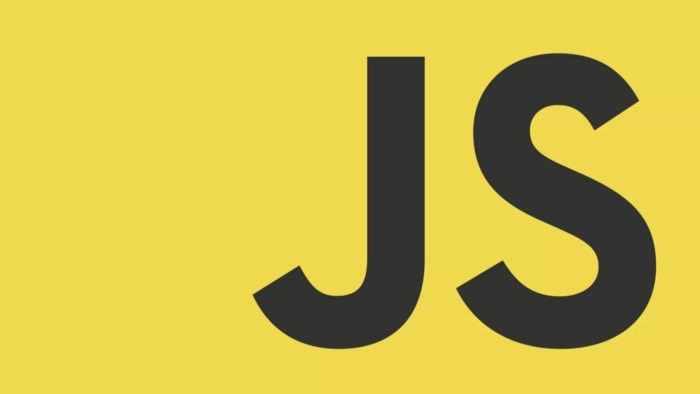 Javascript Interesting Facts. We are going to see more interesting facts in this post. There is JS written in the photo.
