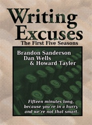 Writing_Excuses_1to5
