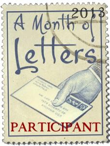 LetterMo2013postcard-227x300
