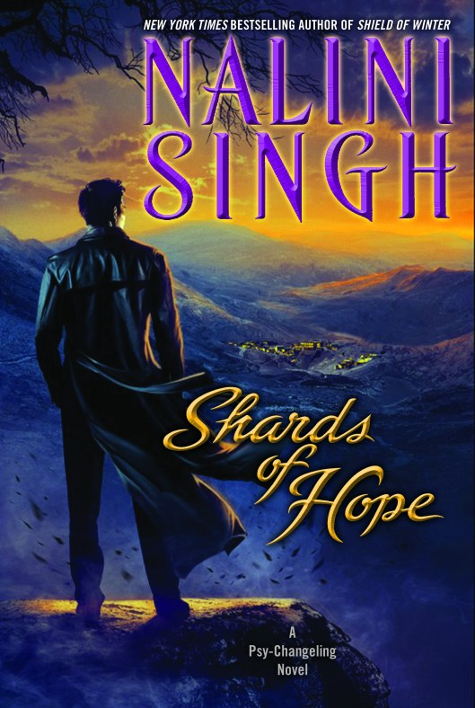 Shards_of_Hope_low
