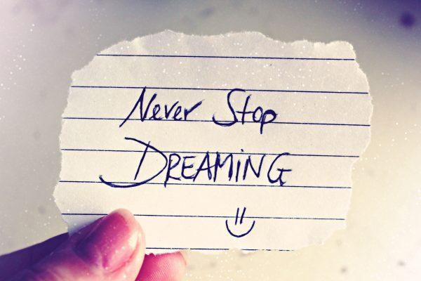 list-800759_1920_Pixabay