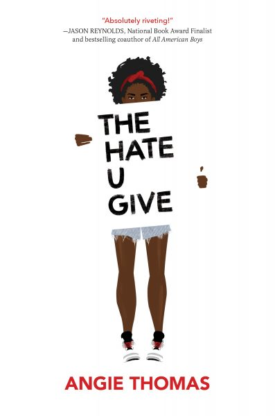 the-hate-u-give-cover