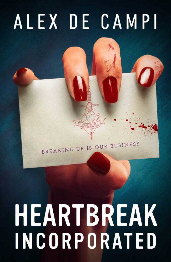 Hearbreak-Incorporated-cover-art