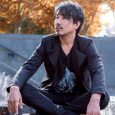 Timi Nai Hau Lyrics and Chords - Sabin Rai & The Electrix