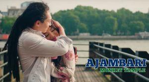 Ajambari Lyrics – Monkey Temple | Monkey Temple Songs Lyrics, Chords, Tabs