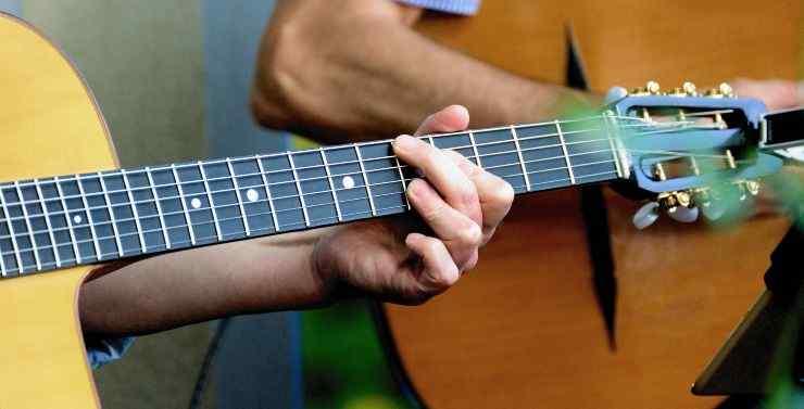 60+ Easy Nepali Songs for Guitar Beginners | Easy Guitar Songs for Beginners - Neplych