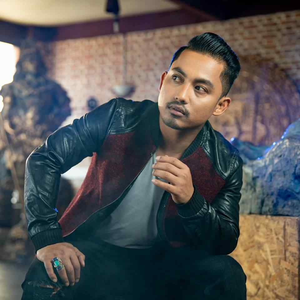 Saili Lyrics and Chords – Hemanta Rana | Hemanta Rana Songs Lyrics, Chords and Tabs | Neplych