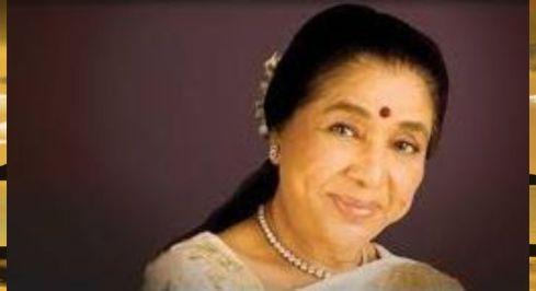 Jhajhalko Liyera Lyrics - Asha Bhosle | Jhajhalko Liyera Ayecha Sawan Lyrics, Chords, Tabs, Mp3
