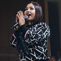 Jhumke Bulaki Lyrics-Astha Raut | Astha Raut Songs Lyrics, Chords, Mp3, Tabs