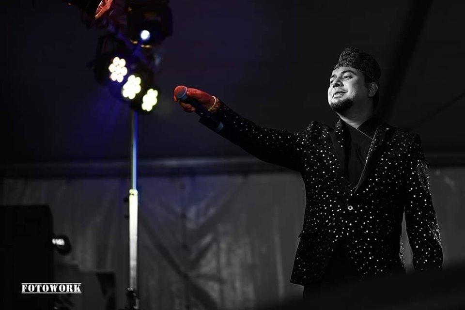 Dashain Tihar Lyrics - Sugam Pokheral   Dashain Tihar Latest Songs, Lyrics, Chords, Mp3, Tabs