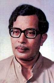 Aajai Ra Rati Ke Dekhe Sapana Lyrics – Narayan Gopal