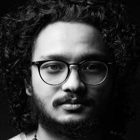 Bidaai Lyrics – Rohit John Chettri | Rohit John Chettri Songs Lyrics, Chords, Mp3, Tabs