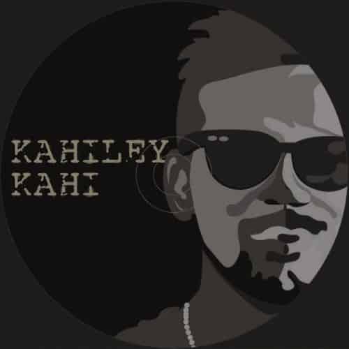 Kahiley Kahi Lyrics – Bipul Chettri | Bipul Chettri Songs Lyrics, Chords, Mp3, Tabs