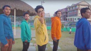 Kura Ho Sacho Lyrics – Shantim Koirala, Sumnima Singh | Sabin Karki Beest
