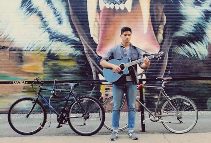 Chahana Lyrics – Yugal Gurung | Yugal Gurung Songs Lyrics, Chords, Mp3, Tabs