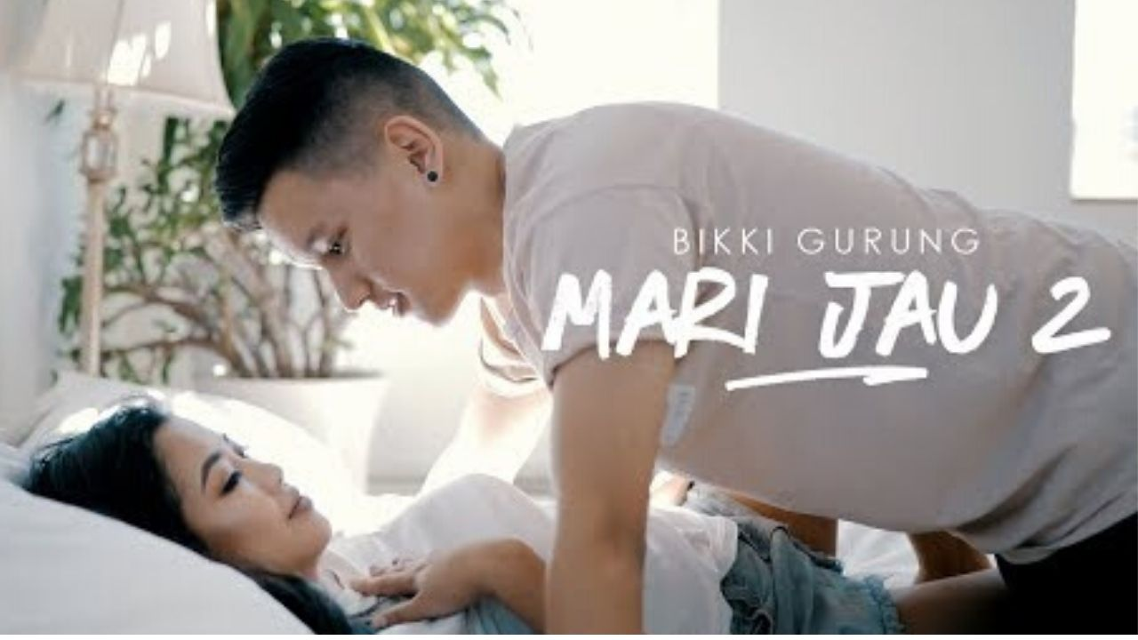 Mari Jau 2 Lyrics – Bikki Gurung | Bikki Gurung Songs Lyrics, Chords, Mp3, Tabs