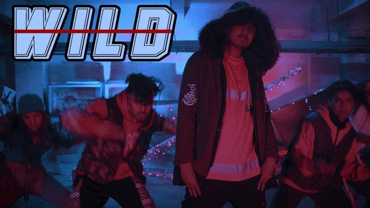Wild Lyrics (Baula) – Mr. D   Mr. D Songs Lyrics, Chords, Mp3, Tabs, Music Video
