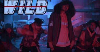 Wild Lyrics (Baula) - Mr. D | Mr. D Songs Lyrics, Chords, Mp3, Tabs, Music Video