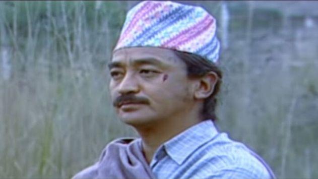 Kasaile Sodhe Lyrics - Nepathya Nepathya Band Songs Lyrics, Chords, Mp3, Tabs