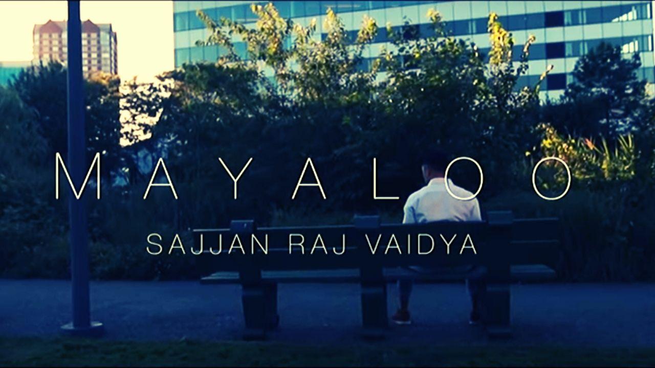 Mayaloo Lyrics – Sajjan Raj Vaidya | Sajjan Raj Vaidya Songs Lyrics, Cords, Mp3, Tabs