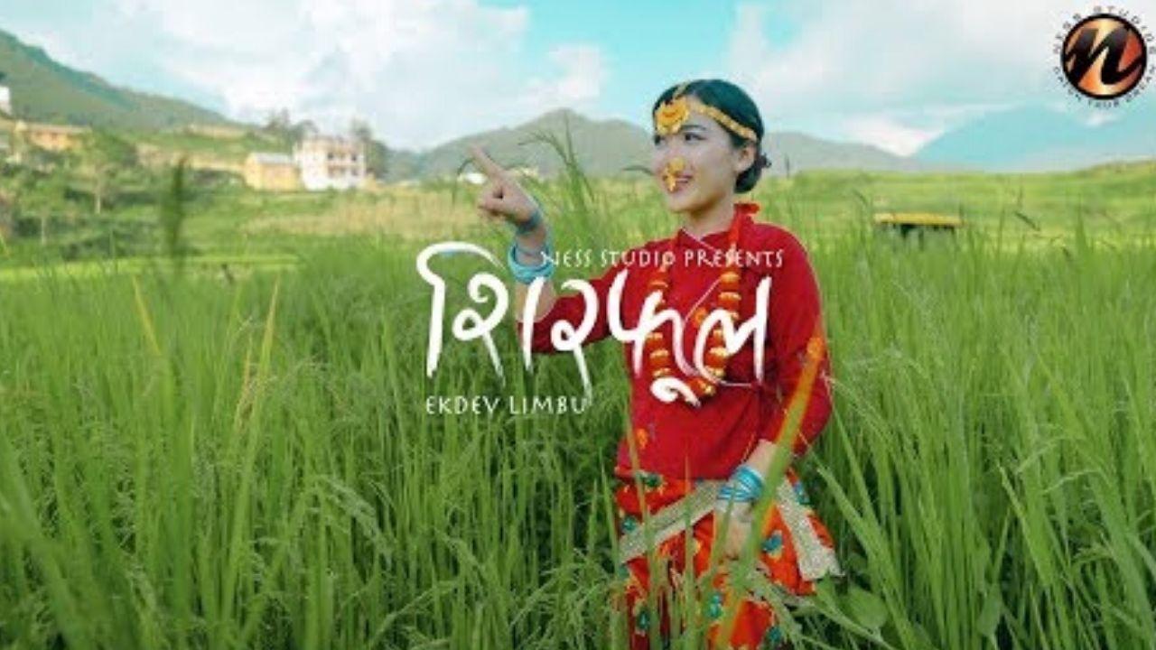 Sirful Lyrics – Ekdev Limbu | Ekdev Limbu Songs Lyrics, Chords, Mp3, Tabs