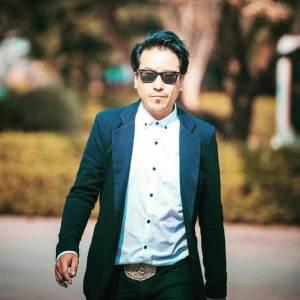 Timro Saath Lyrics – Sabin Rai