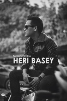 Heri Base Lyrics - Naren Limbu