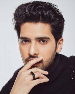 Bol Do Na Zara Lyrics – Armaan Malik | AZHAR | Emraan Hashmi, Nargis Fakhri