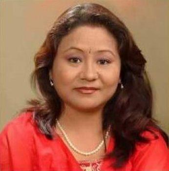 Dukhchha Chhati Lyrics - Manila Sotang