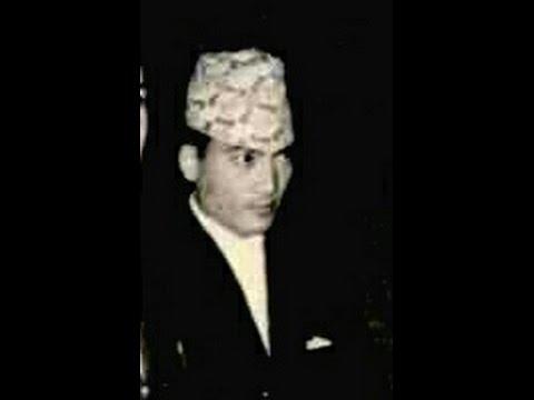 Tiriri Murali Bajyo Banaima Lyrics – Panna Kaji Shakya