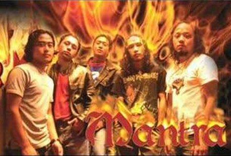 Bajeko Palo Lyrics - Mantra Band