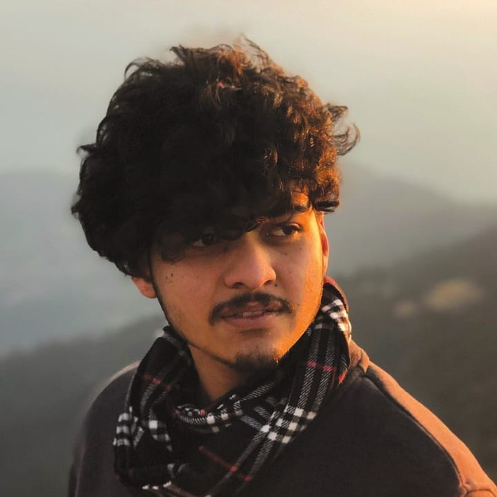 Jaani Na Jaani Chords – Oasis Thapa