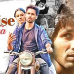 Kaise Hua Lyrics – Vishal Mishra