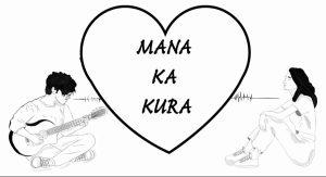 Mana Ka Kura Lyrics – Shashwot Khadka