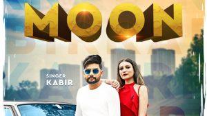 Moon Lyrics – Kabir