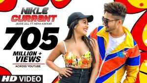 Nikle Currant Lyrics – Neha Kakkar & Jassi Gill