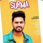 Surma Lyrics – J Manni