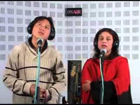 Unko Priti Pahile Ho Ki Lyrics – Jagadish Shamal & Shapana Shree