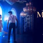 Main Kisi Aur Ka Lyrics – Darshan Raval