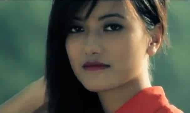 Ko-Hola-Tyo-Lyrics-Sunil-Giri