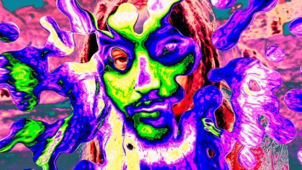 Psychedelic-Rap-Lyrics-Chirag-Khadka