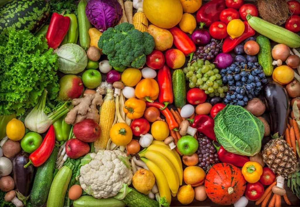 Vegetable Price In nepal 2019 - Latest price updates | Dont